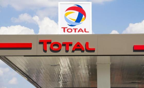 Une aubaine pour Sonatrach : Total échoue dans le rachat Anadarko