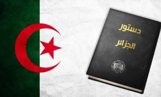 Projet de révision constitutionnelle: Des amendements et des nouveautés