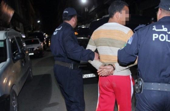 Brigade criminelle : 30 meurtres commis en octobre