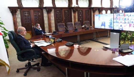 Sort de l'année scolaire: Le conseil des ministres tranche aujourd'hui