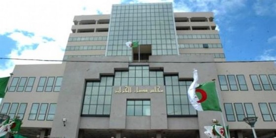 """Justice: Deux militants du """"Hirak"""" condamnés en appel à six mois de prison"""