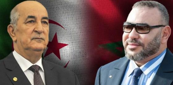 Les vérités qui désarçonnent le Maroc