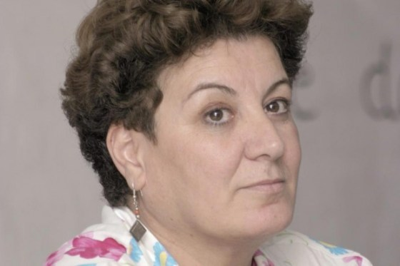 Soumia Salhi: « Des mesures pour les femmes victimes de violence »