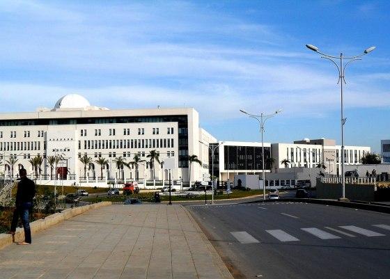 Suite à une émission de France5 : l'Algérie rappelle son ambassadeur en France