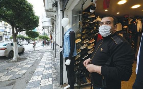 L'Anca réclame la réouverture des commerces