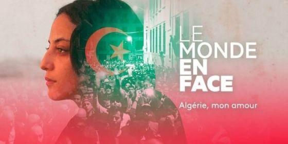 Attaque des médias contre l'Algérie: Une fourberie à la française