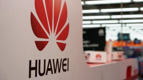Huawei se positionne comme un partenaire indispensable
