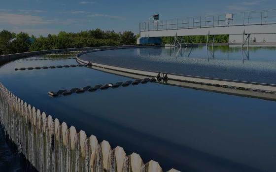 Hausse de la consommation de l''eau potable