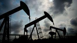 Pétrole : l'Opep+ a réduit environ 1,6 milliard de barils depuis mai