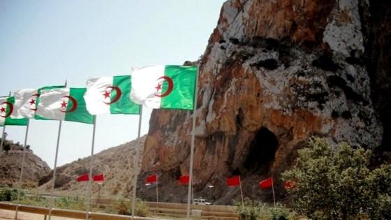 Les biens spoliés des Algériens, élément essentiel du contentieux algéro-marocain