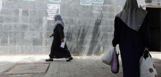 Allocation de solidarité: Des femmes célibataires dénoncent leur exclusion