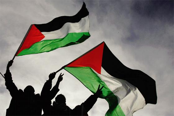 Le Parlement espagnol préconise la reconnaissance de la Palestine