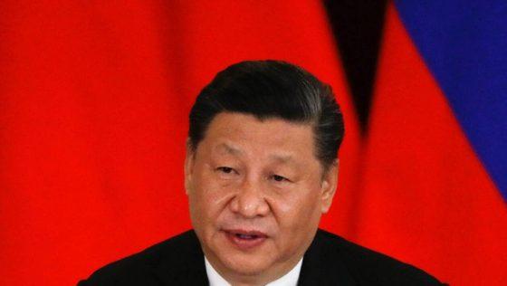 Sommet Chine-Afrique : Un tournant crucial