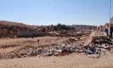 Ghardaïa croule sous les ordures