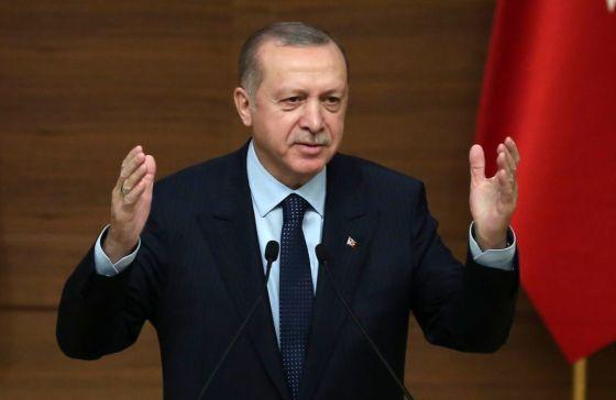 Libye : la Turquie fustige l'approche « destructrice » de la France