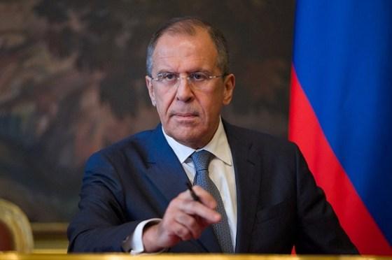 La Russie va rouvrir son ambassade en Libye