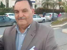 Covid-19: Décès du journaliste Alaoua Bouchelaghem à Constantine