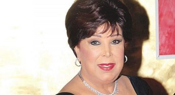 Décès de l'actrice Rajae El Gedaoui des suites du coronavirus