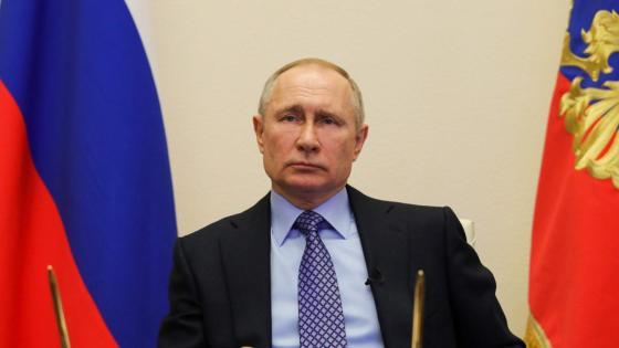 La nouvelle réforme en Russie:  Un tournant stratégique