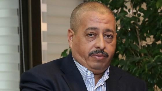 Procès de Tahkout : Les avocats insistent sur l'extinction de l'action publique
