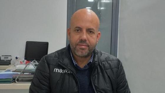 Le président de la JS Kabylie condamné à 2 mois de prison pour diffamation