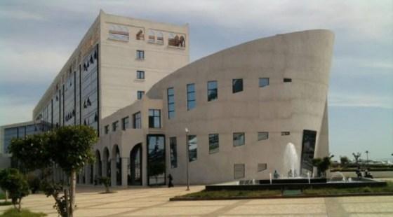 Covid-19: Un protocole sanitaire pour les campus