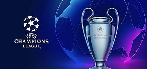 Tirage au sort de la Ligue des champions : deux chocs en 1/4 de finale
