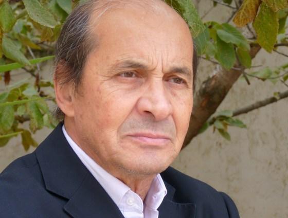 L'historien Kitouni Hosni au JI : « Nous avons avec la France des conflits hérités de la période coloniale »