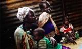 Deux milliards de personnes souffrent  de carences vitaminiques dans le monde
