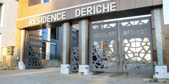 Arnaqués par un promoteur immobilier à Boumerdes