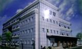 L'Office des publications universitaires au service de l'éditeur