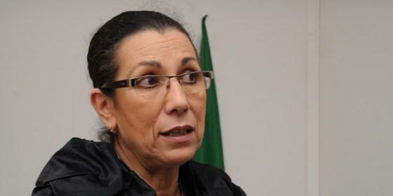 Louisa Hanoune comparaîtra le 26 juillet  devant le tribunal d'El Harrach