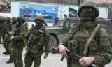 Russie : L'armée modernise ses bombardiers stratégiques