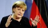 Merkel à ses pairs occidentaux : «Pas de sécurité  sans la Russie ! »