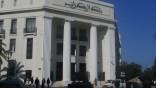 Ouverture de filiales de banques algériennes au Mali et au Niger
