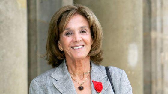 Décès de Gisèle Halimi, ancienne avocate du FLN