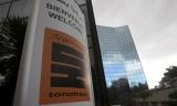 Sonatrach et OMV signent un mémorandum d'entente