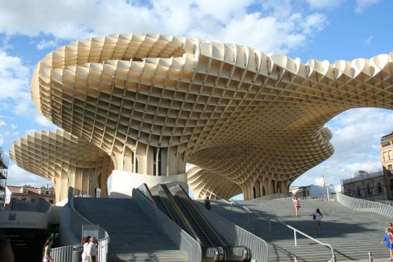 Séville terre des startups du tourisme digital