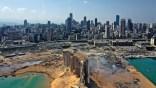 Le prochain PM devra sortir le Liban de la crise