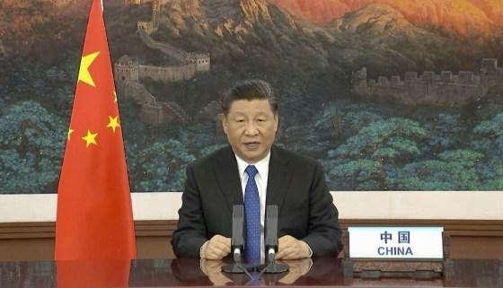Crise mondiale: La Chine plaide pour le multilatéralisme