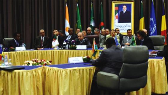 La réconciliation seule option à la stabilité dans le nord malien