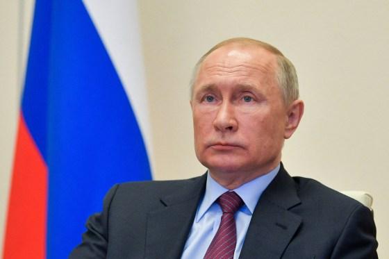Vaccin russe: Un grand pas contre le Covid-19