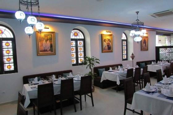 Réouverture des cafés et restaurants à Béjaïa : Les conditions fixées par arrêté