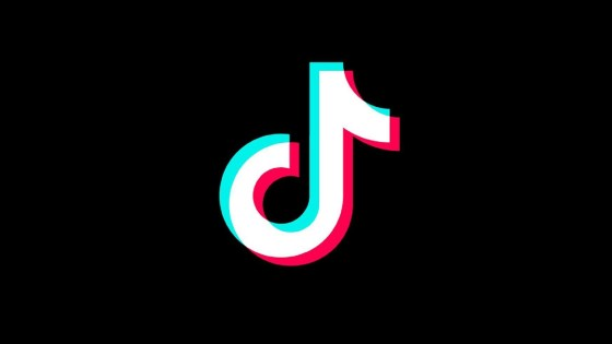 Interdiction de Tik Tok: Les Etats-Unis les grands perdants