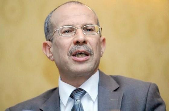 Corruption: L'ANCA plaide pour la révision des lois économiques