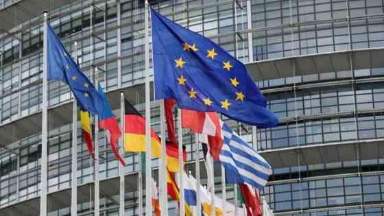 Plaidoyer pour une mise à plat de l'accord d'association avec l'UE