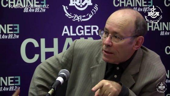 Relance économique: Les solutions de Belmihoub