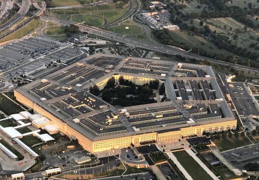 Le pentagone « démilitarise » la bande des 100MHz