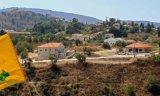 Un drone israélien abattu par le Hezbollah