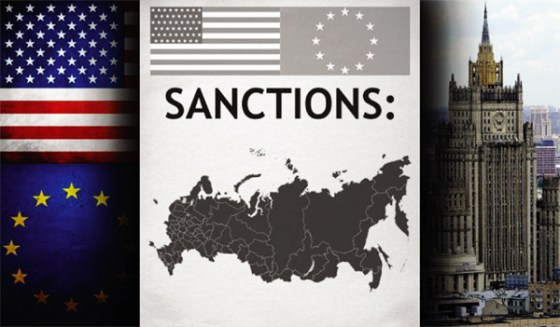 Belgrade refuse de se joindre aux sanctions anti russes